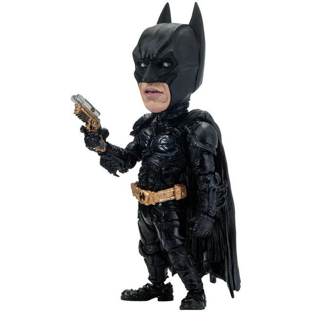 ROCKA 蝙蝠侠 黑暗骑士 小丑 蝙蝠侠