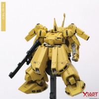 《HGUC PMX-003 铁奥 by Roopy76》12月2日