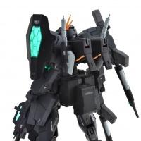 《HG GN-006/SA 七枪型智天使高达 by matmat》5月5日