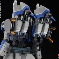 《HGUC ARX-014S 银弹抑制者 by sat》8月25日