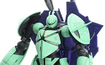 【AKAHANA工作室】MG CONCEPT-X6-1-2 Turn X